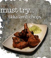 Tikka_lamb_chops